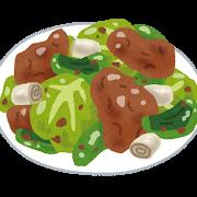 【レシピおさらい】高橋拓児の春キャベツと豚肉のコクうま炒めの材料と作り方 / みんなのきょうの料理